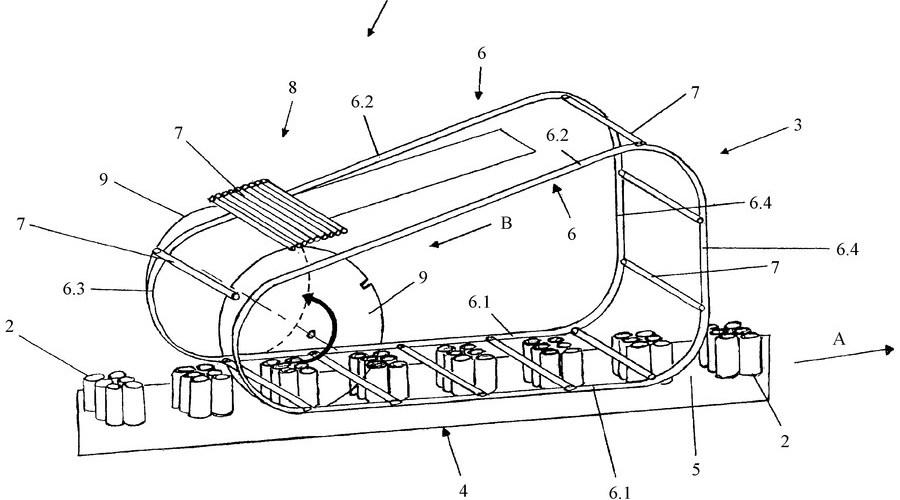 Комментарии к транспортеру как разобрать брелок фольксваген транспортер